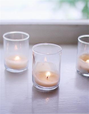 candles.jpg nolan